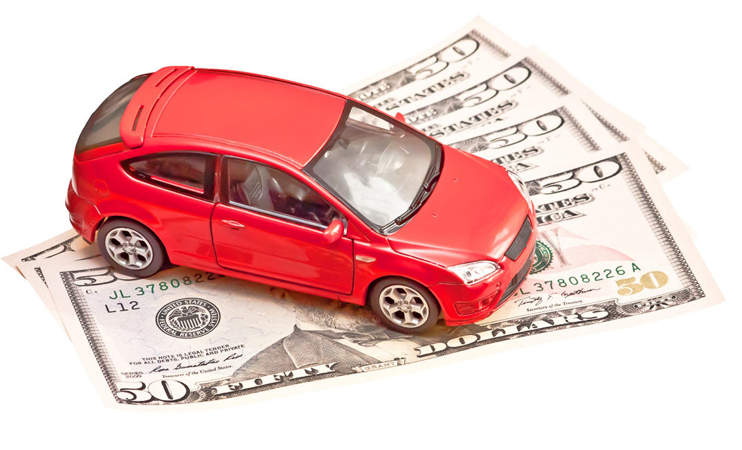 Advantages Of Loan For A car Purchase That You Need To Know
