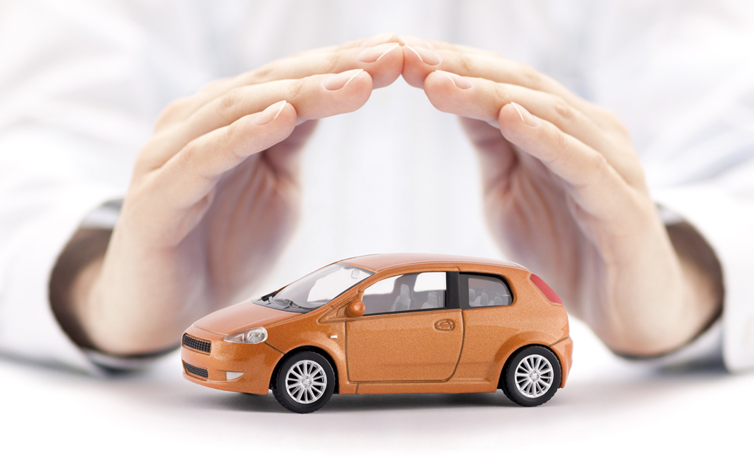 Can My Car Be Mortgaged?