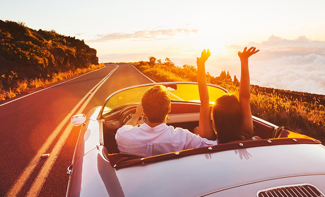 How To Choose Best Car For Travel