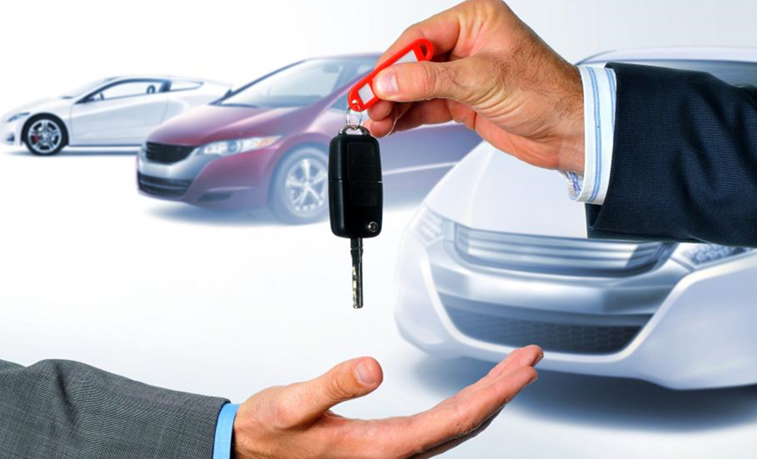 What Are Auto Loans And How To Secure One?