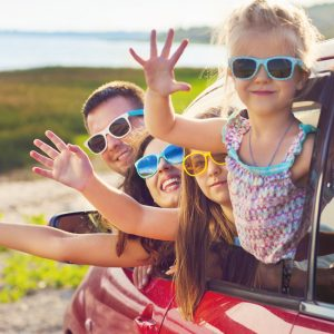 Car Travel Guide- You Need To Follow For Your Trip