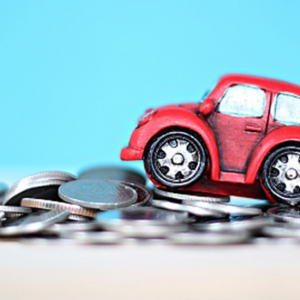How a Simple Interest Car Loan Works